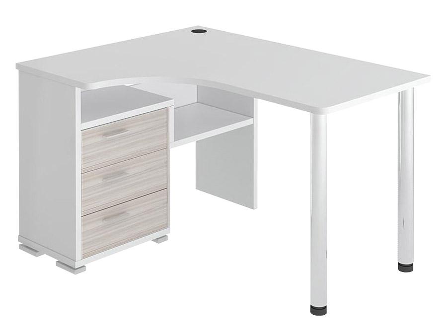 Письменный стол 150-47937