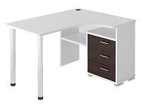 Письменный стол 500-47941