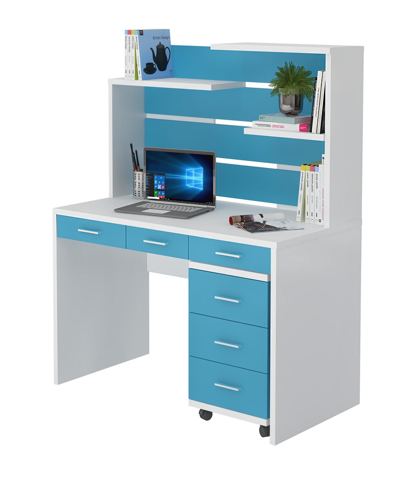 Компьютерный стол детский 150-45196