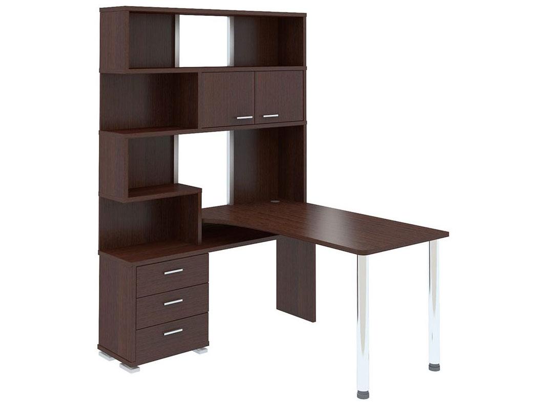 Компьютерный стол 142-19305