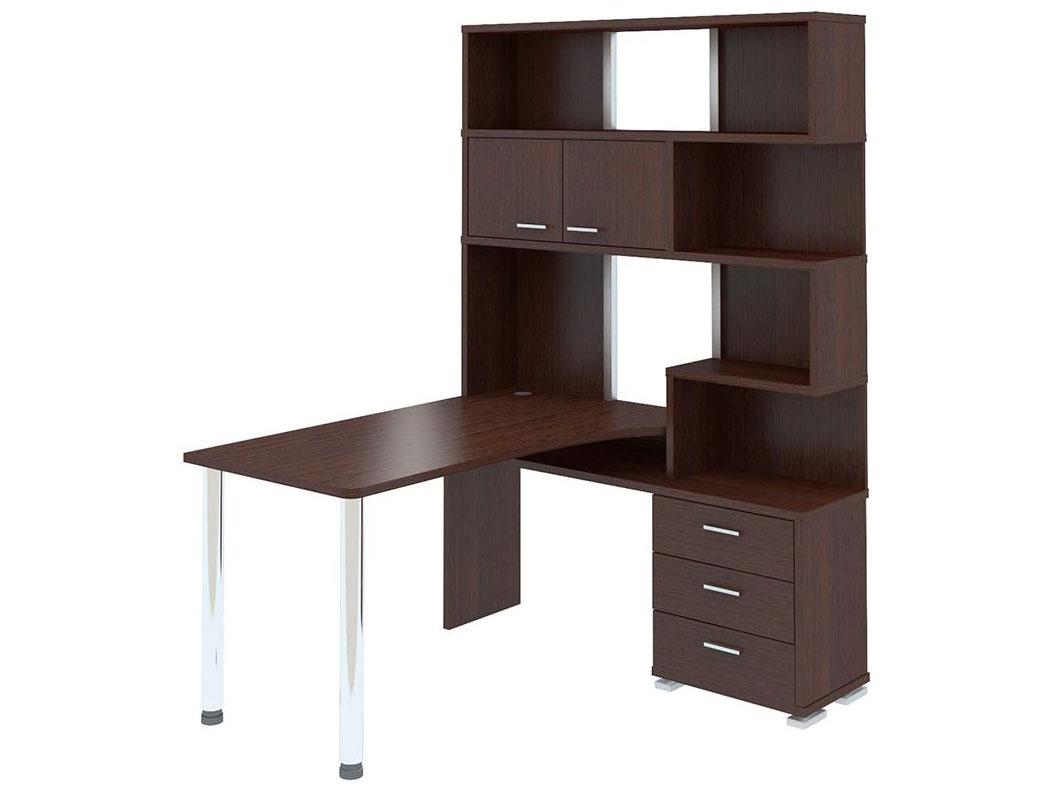Компьютерный стол 195-19306
