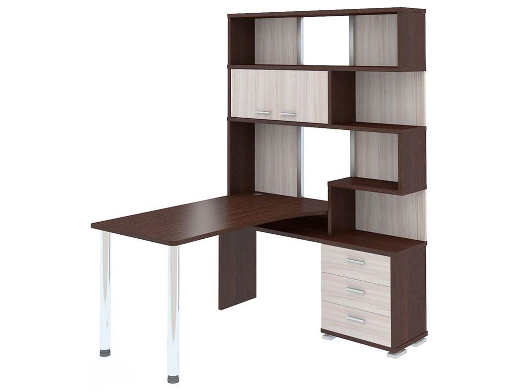 Компьютерный стол 160-19308