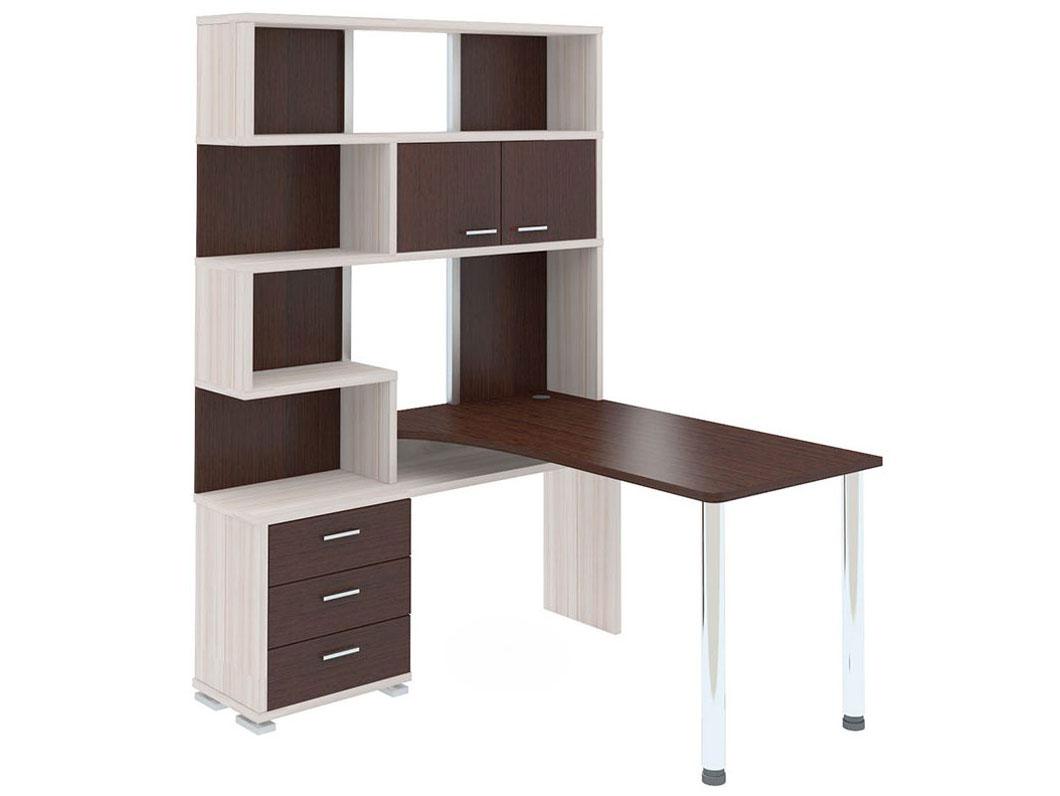 Компьютерный стол 160-19309