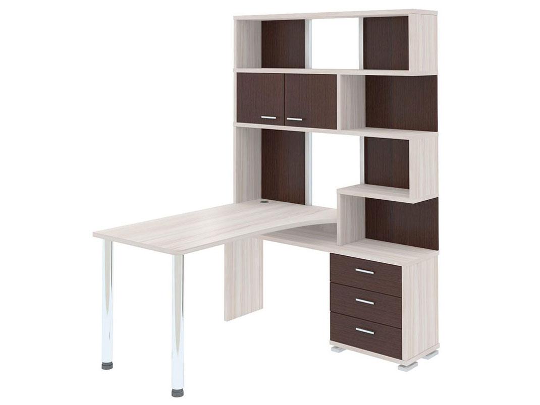 Компьютерный стол 150-19318