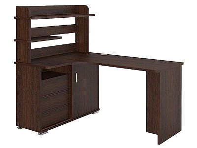 Стол 500-17967