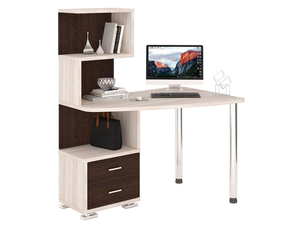 Компьютерный стол 170-18031