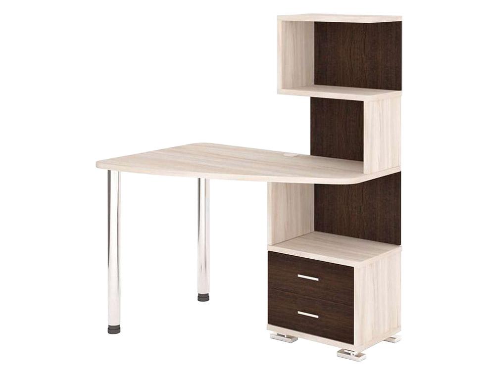 Компьютерный стол 170-18030