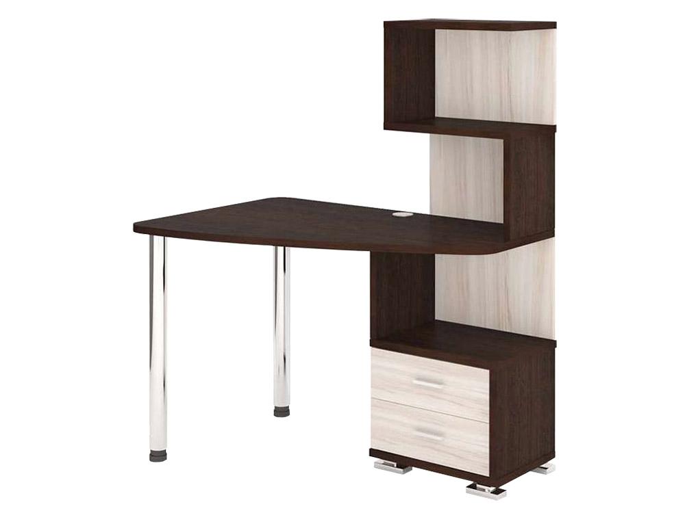 Компьютерный стол 105-18026