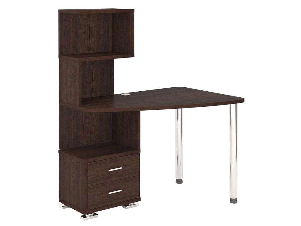 Компьютерный стол 186-18025