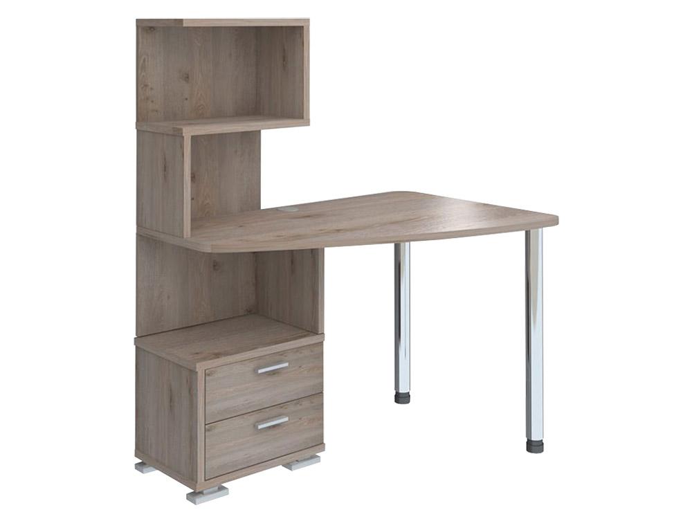 Компьютерный стол 105-18041