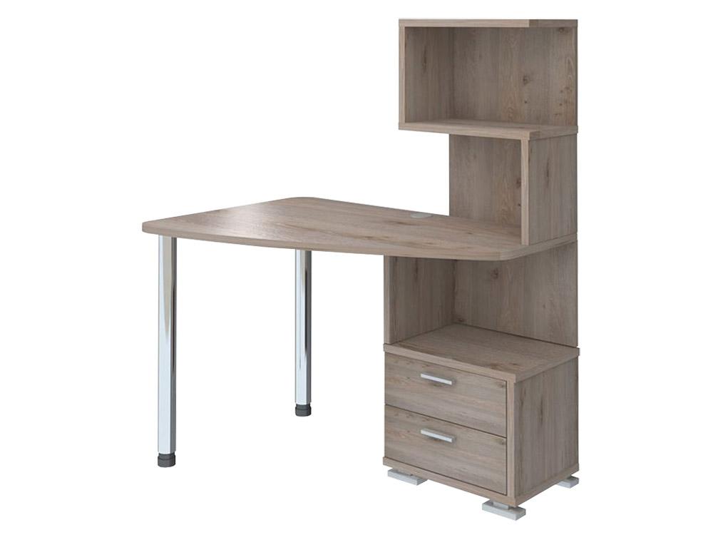 Компьютерный стол 192-18040