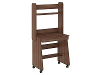 Стол 500-108045
