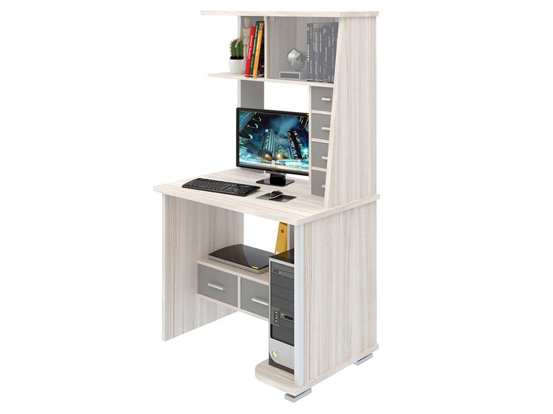 Компьютерный стол 160-2546