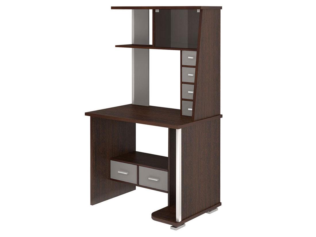 Компьютерный стол 141-2545