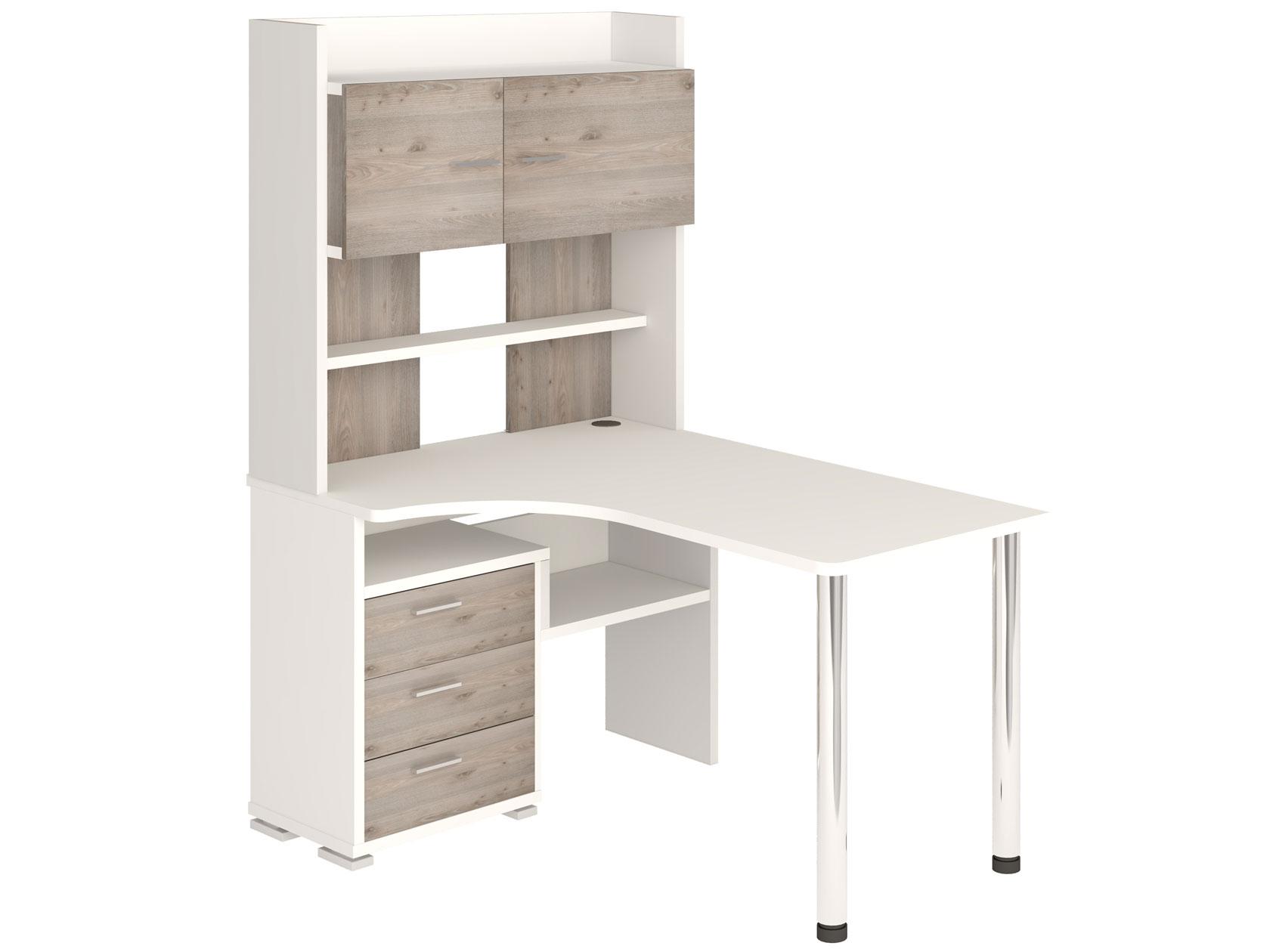 Компьютерный стол 150-108111