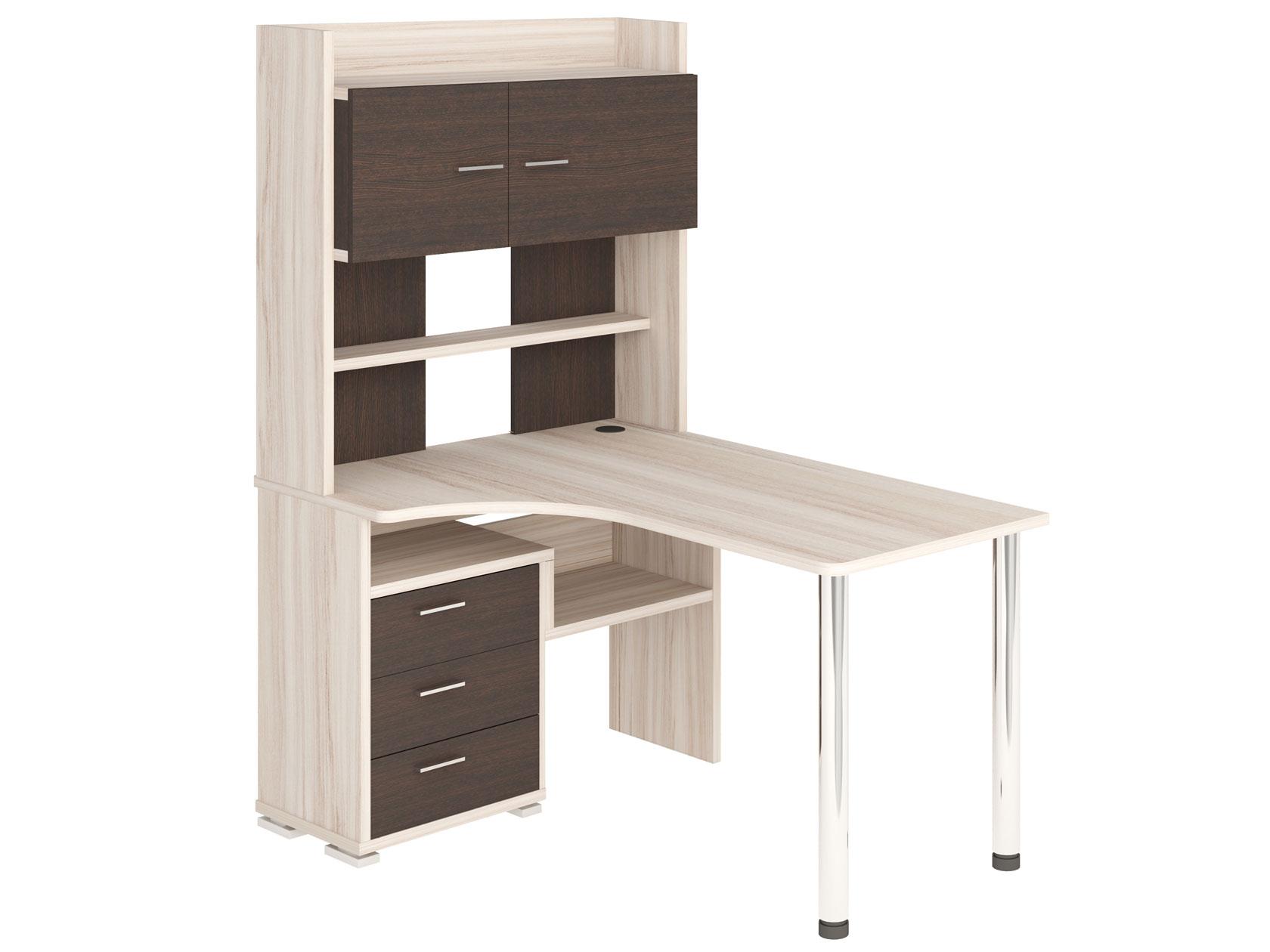Компьютерный стол 108-108099