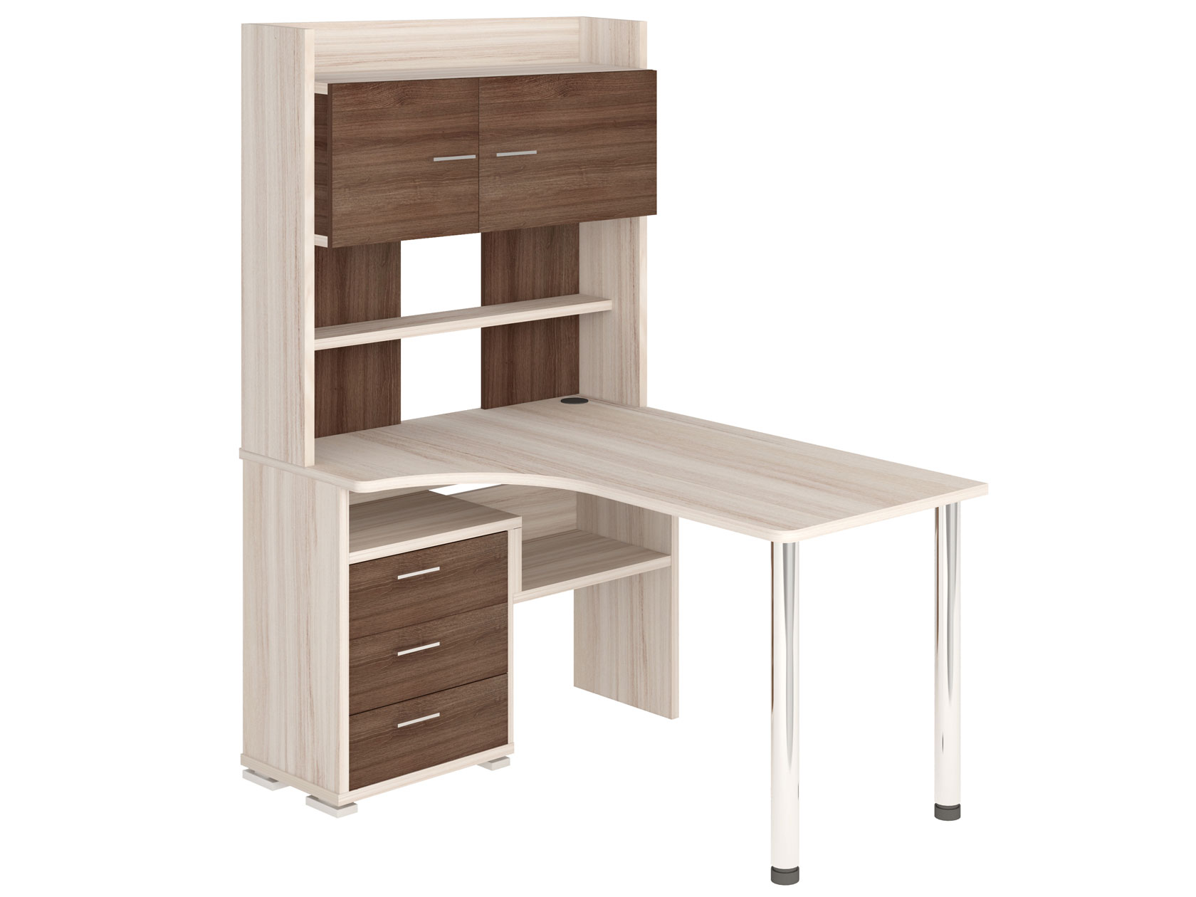 Компьютерный стол 150-108095