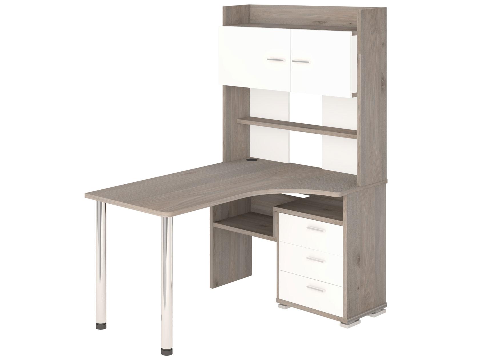 Компьютерный стол 150-108092