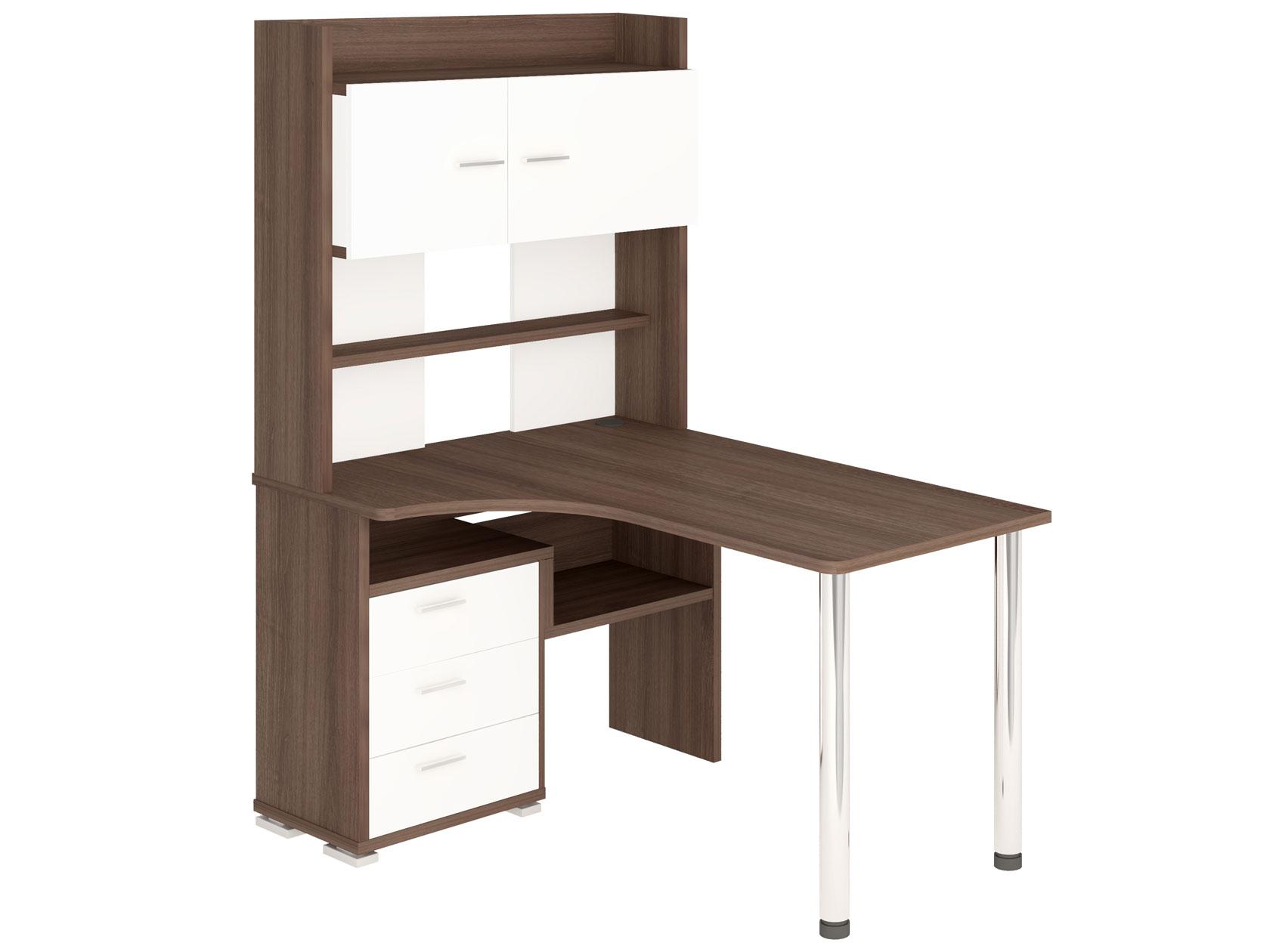 Компьютерный стол 150-108089