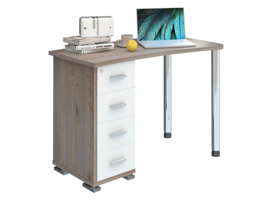 Письменный стол 180-75517