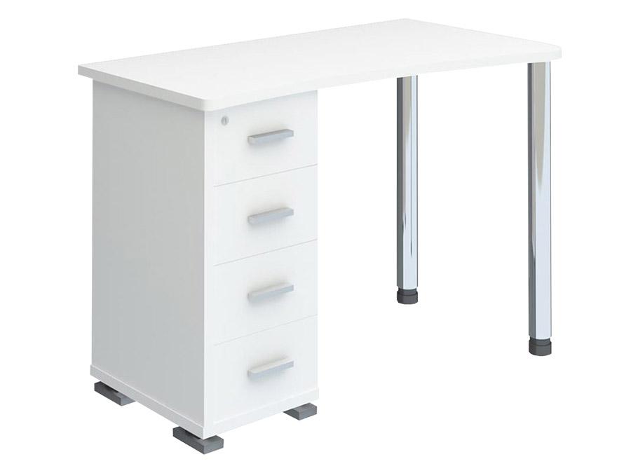 Письменный стол 149-75281