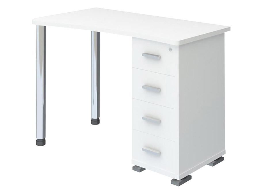 Письменный стол 201-75280