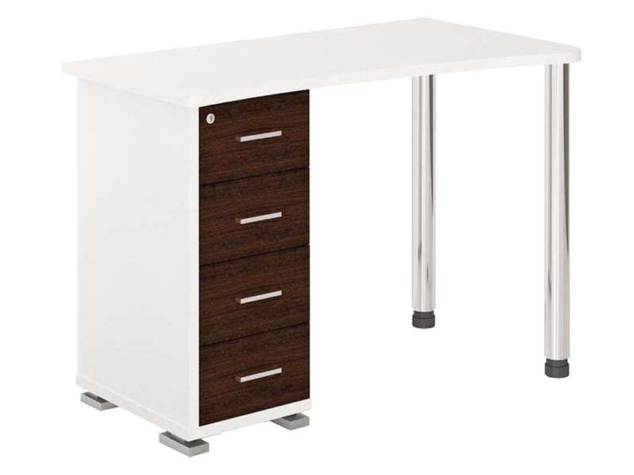 Письменный стол 170-64581