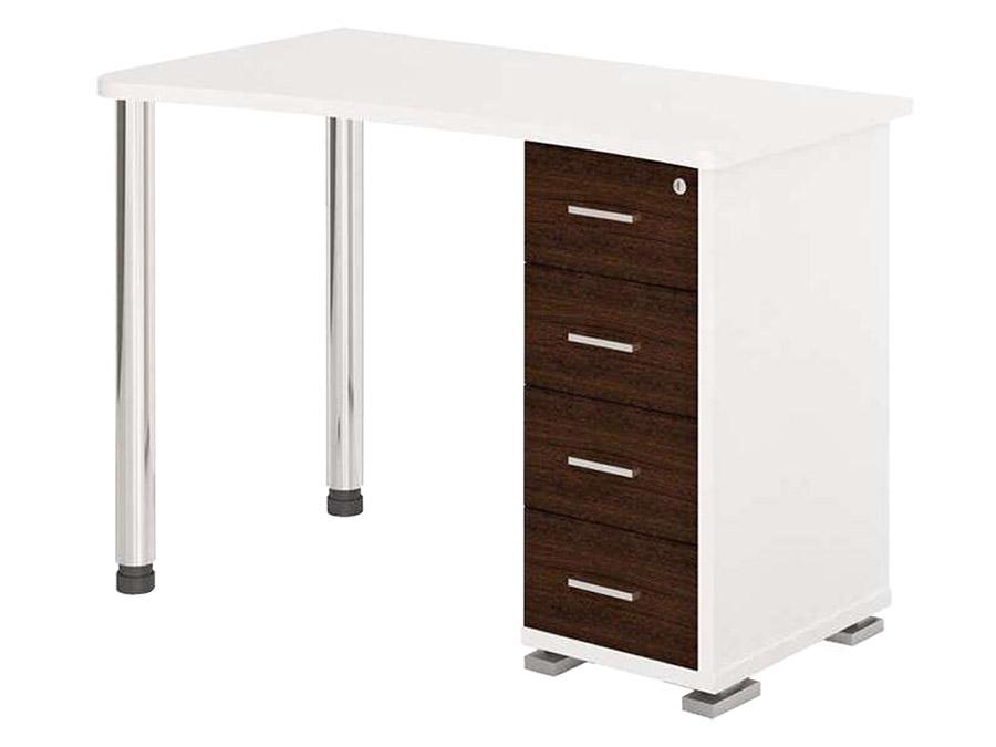 Письменный стол 201-64580