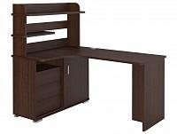 Стол 115-17950