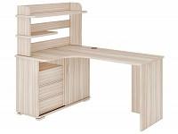Стол 115-17957