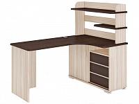 Стол 115-17960
