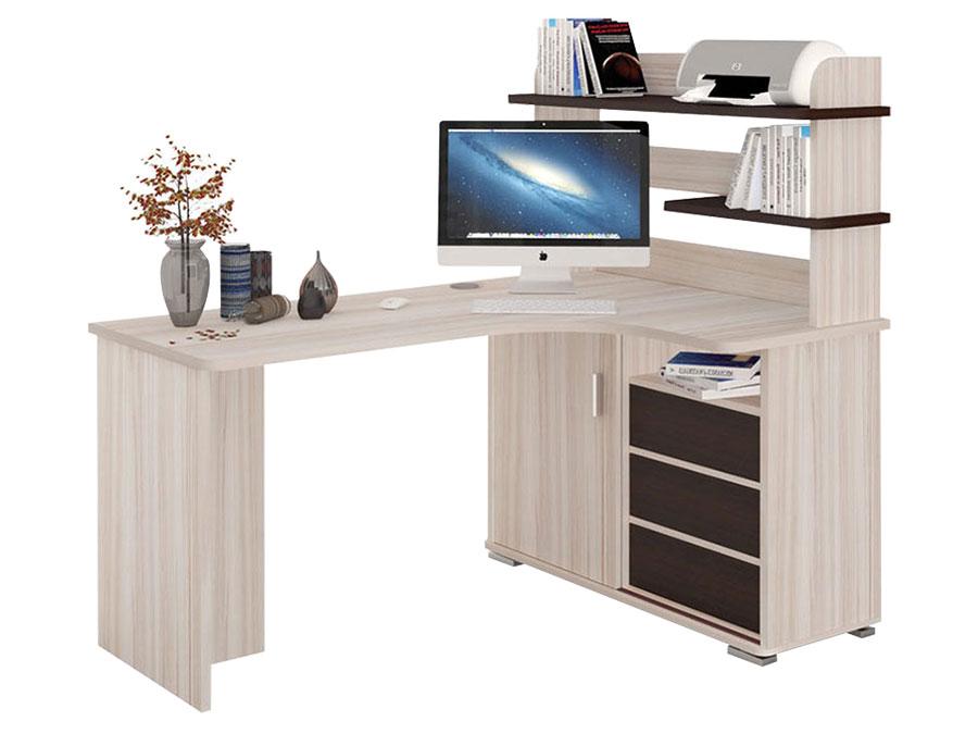 Компьютерный стол 164-17964