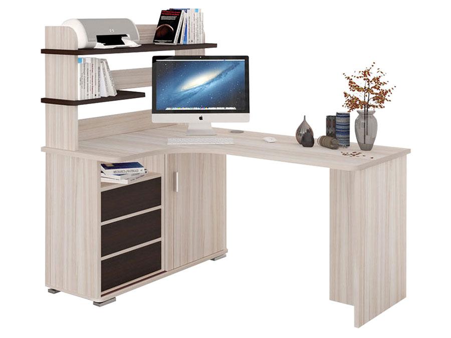 Компьютерный стол 160-17956