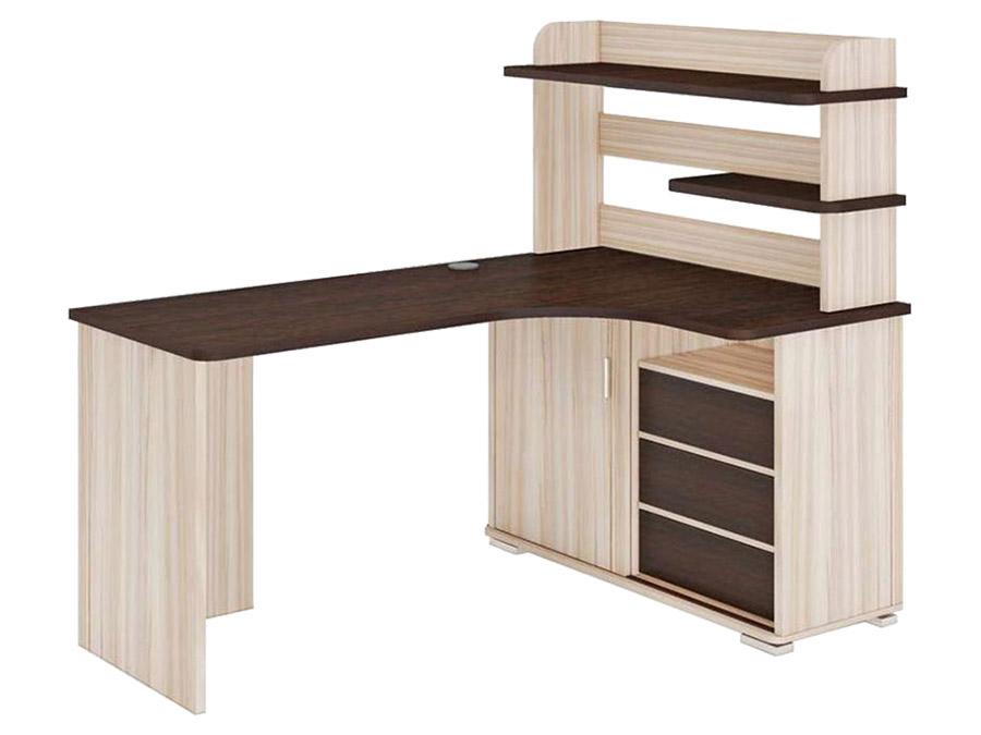 Компьютерный стол 135-17960