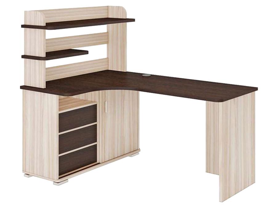 Компьютерный стол 132-17952