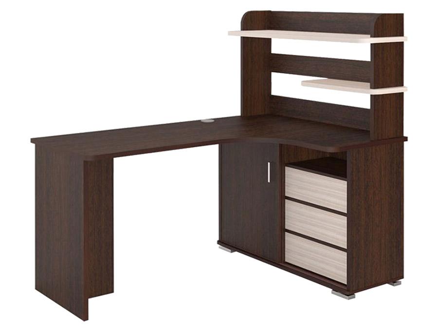 Компьютерный стол 141-17959