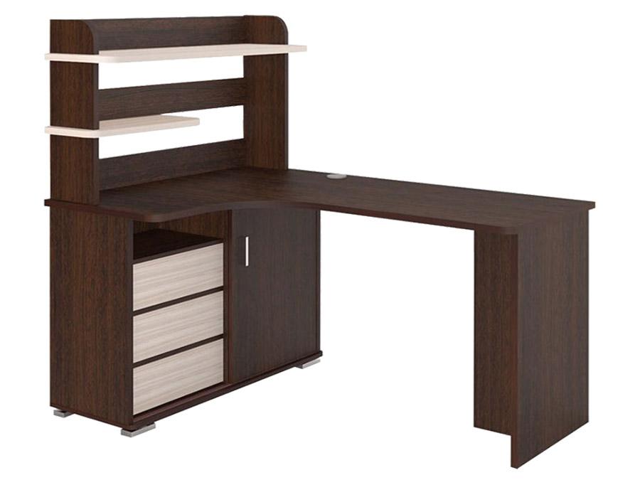 Компьютерный стол 134-17951