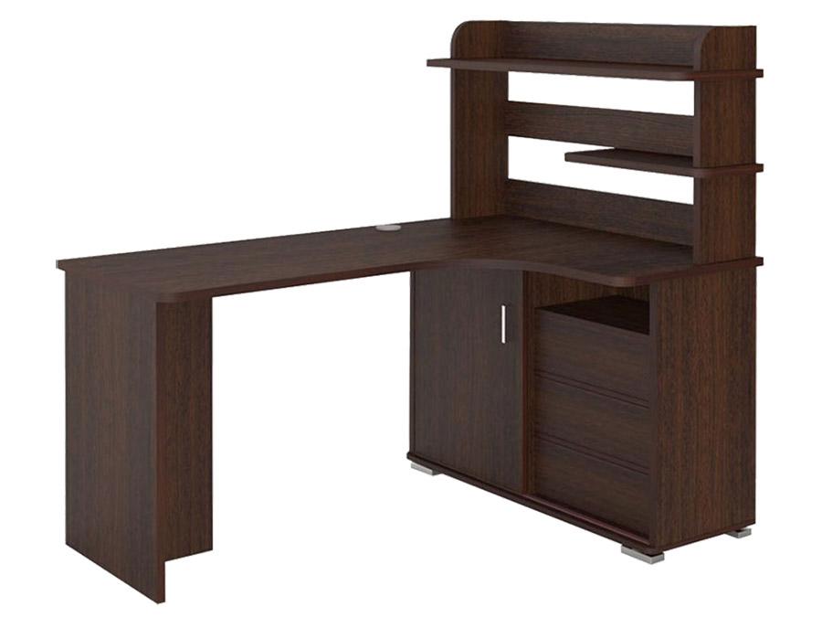 Компьютерный стол 136-17958