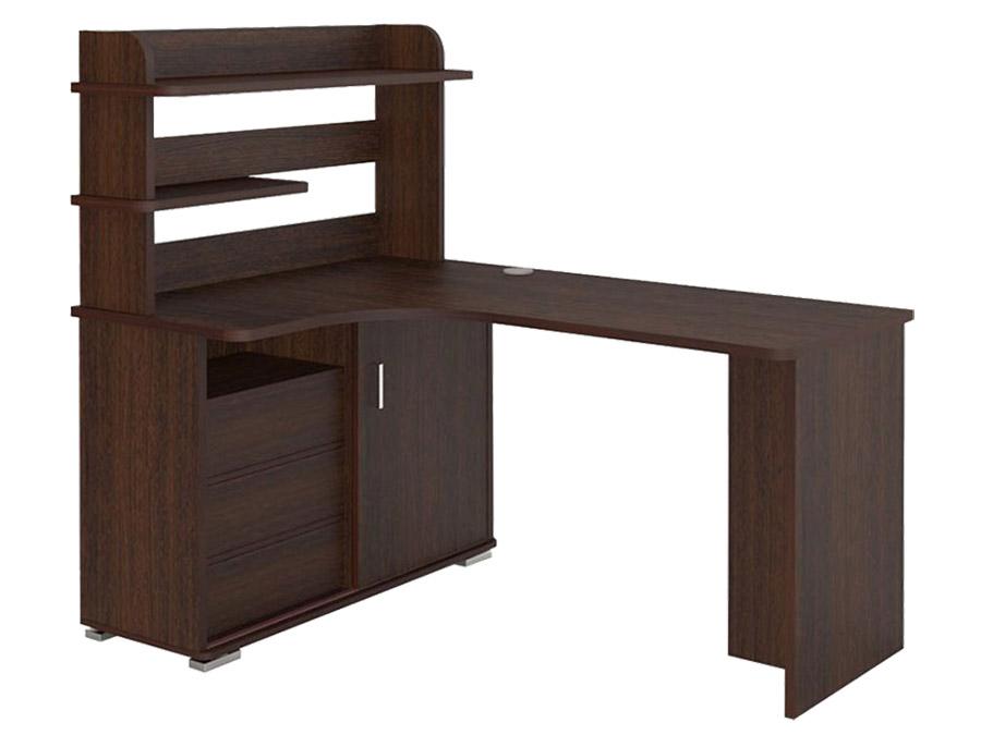 Компьютерный стол 200-17950