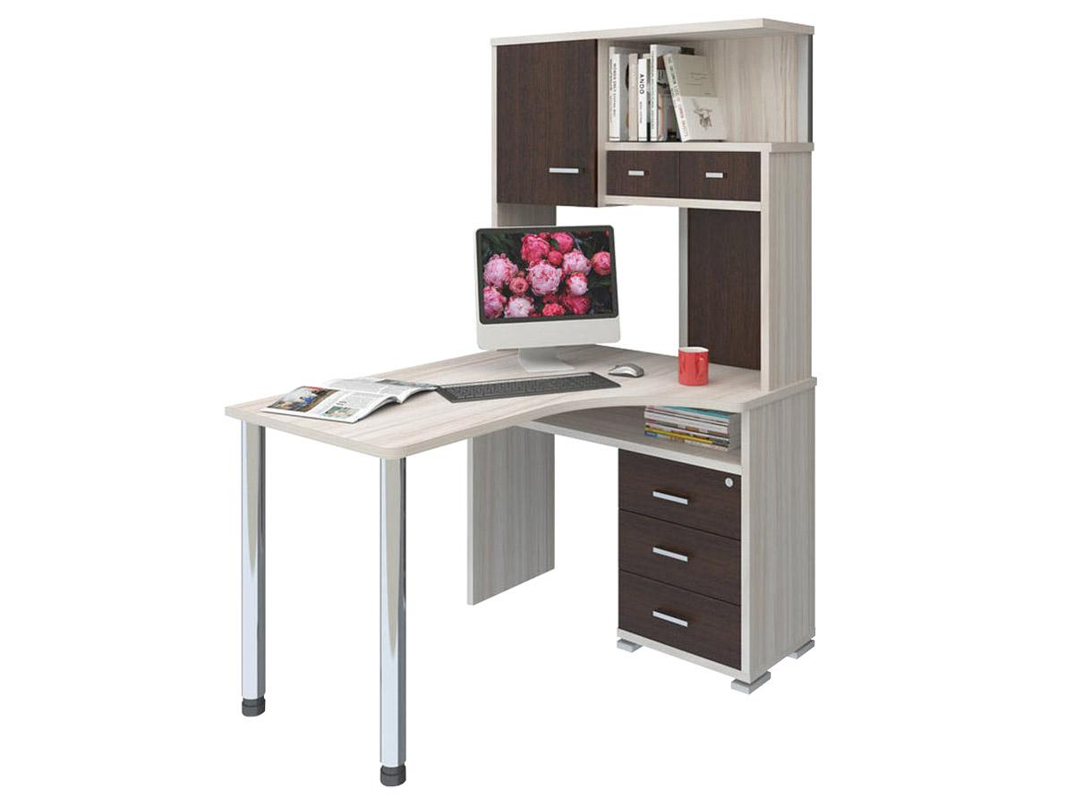 Компьютерный стол 200-18274
