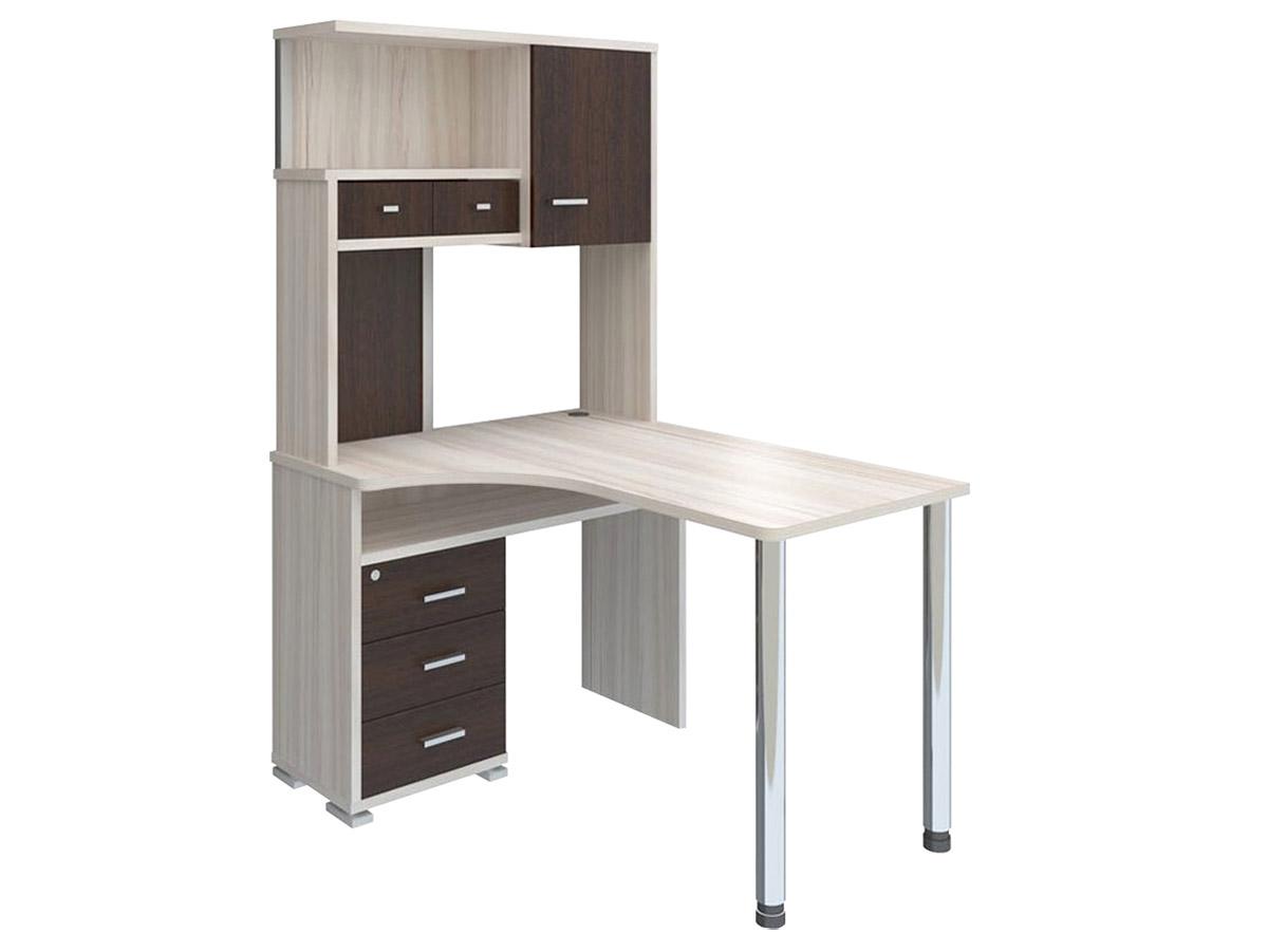 Компьютерный стол 105-18270