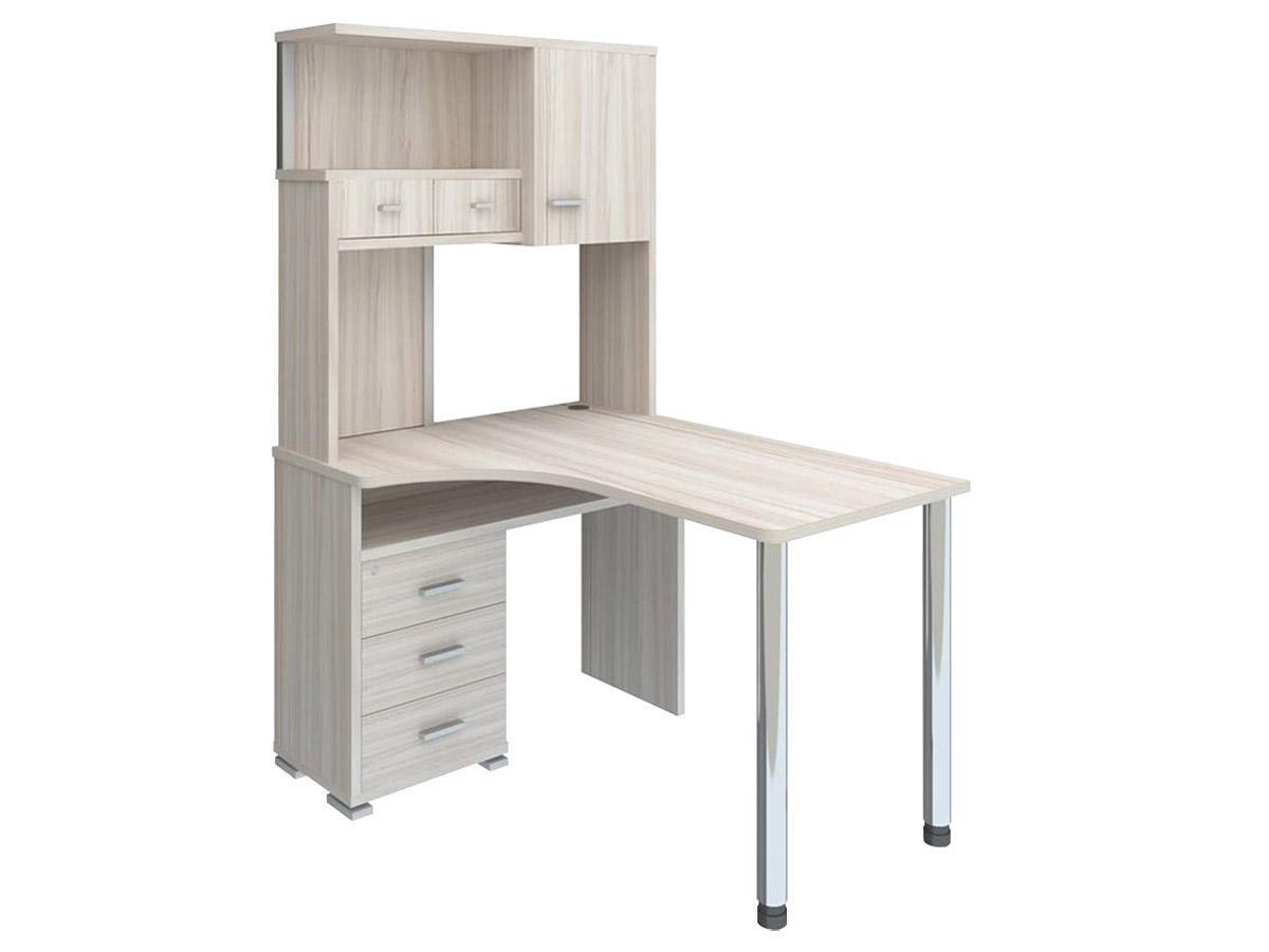 Компьютерный стол 190-18271