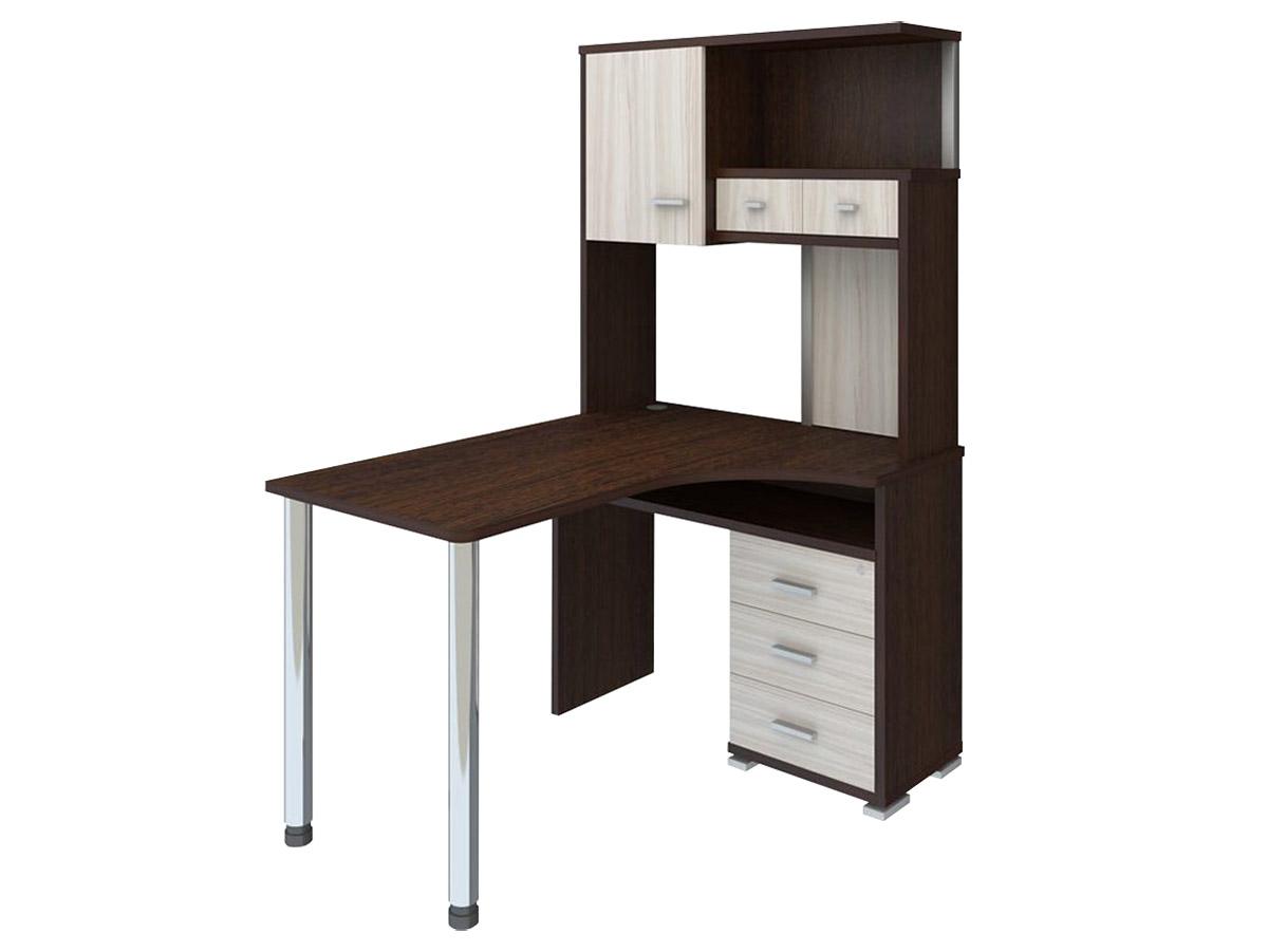Компьютерный стол 150-18273