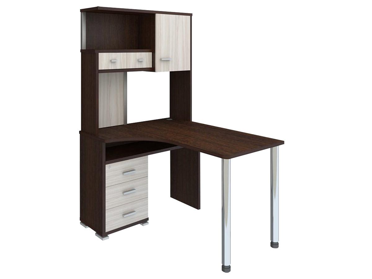Компьютерный стол 201-18269