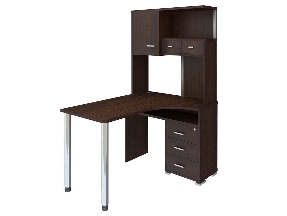 Компьютерный стол 150-18272