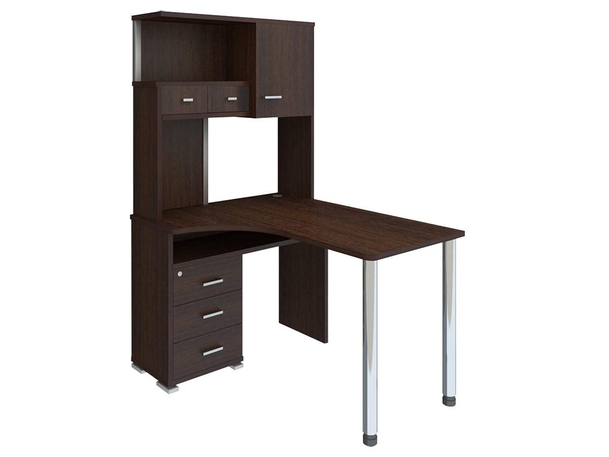 Компьютерный стол 186-18268