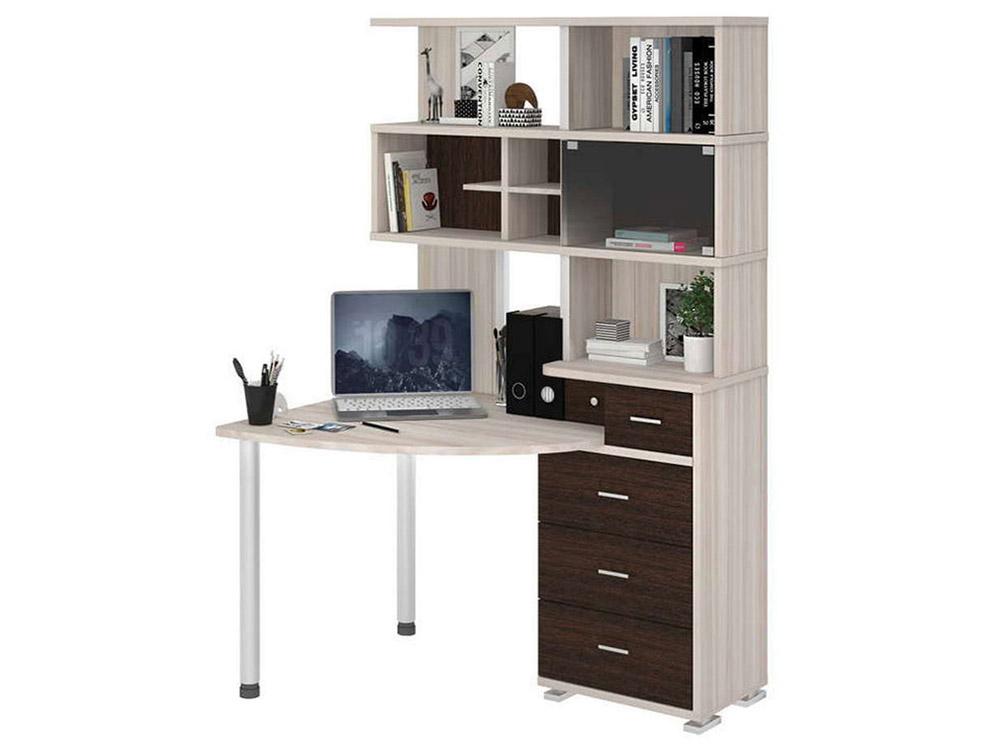 Компьютерный стол 201-18180