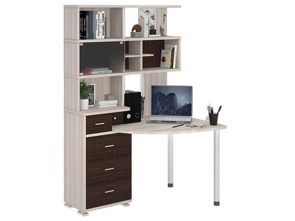 Компьютерный стол 150-18184