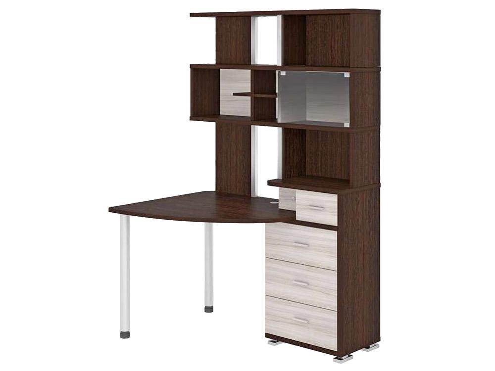 Компьютерный стол 179-18179
