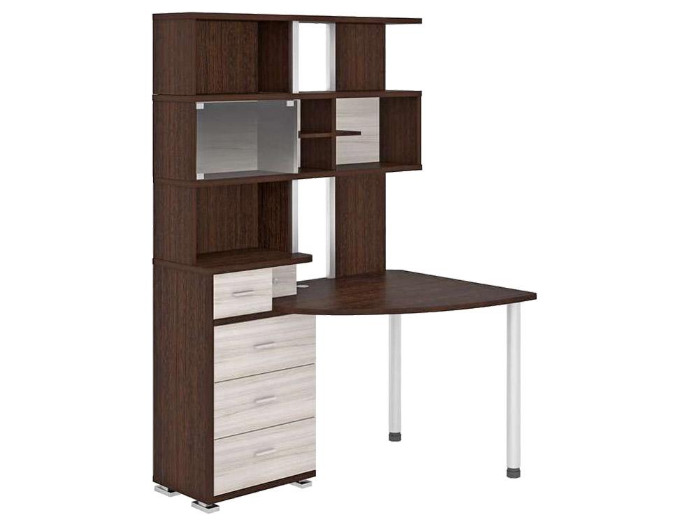 Компьютерный стол 105-18183